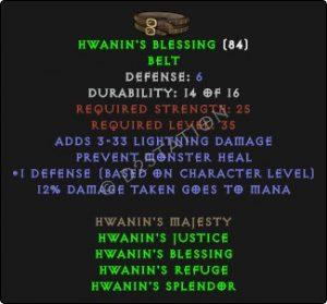 hwaninsblessing