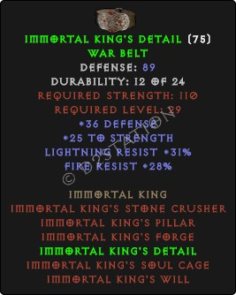 immortalkingsdetail