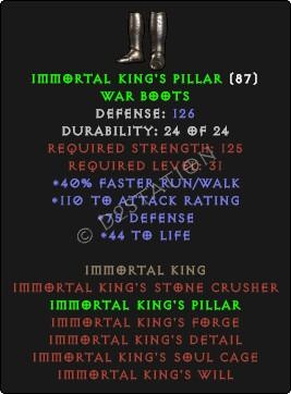 immortalkingspillar