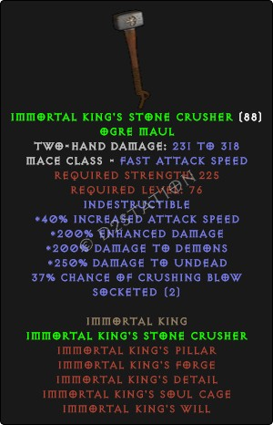 immortalkingsstonecrusher