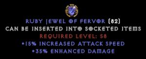jewel35-15