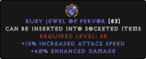jewel40-15
