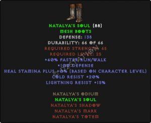 natalyassoul