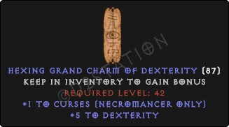 necro-curses-3-5dex-skiller
