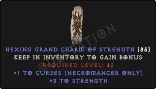 necro-curses-3-5str-skiller