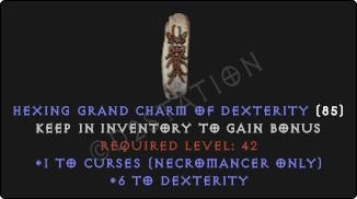 necro-curses-6dex-skiller
