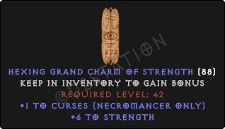 necro-curses-6str-skiller