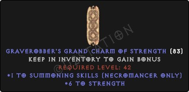 necro-summoning-6str-skiller
