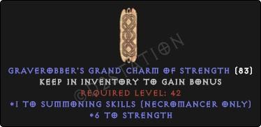 necro-summoning-6str-skiller