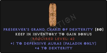 pala-def-3-5dex-skiller