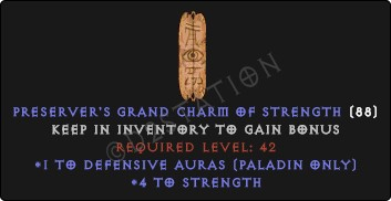 pala-def-3-5str-skiller