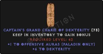 pala-off-6dex-skiller