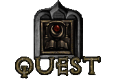 All Quests - Hell