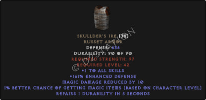 skullders-ire-416x203
