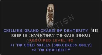 soso-cold-6dex-skiller