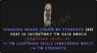 soso-lightning-3-5str-skiller