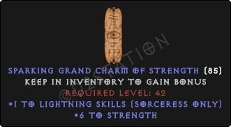 soso-lightning-6str-skiller