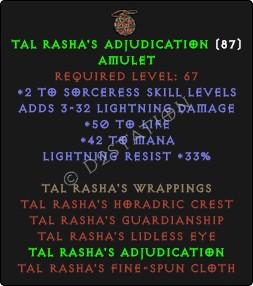 talrashasadjudication